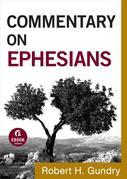 Commentary on Ephesians