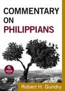 Commentary on Philippians