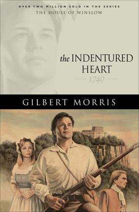 The Indentured Heart