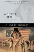 The Gentle Rebel