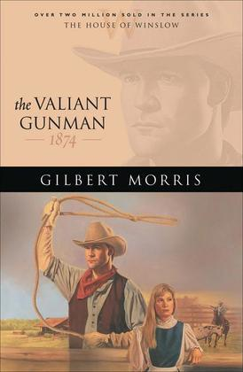 The Valiant Gunman