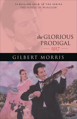 The Glorious Prodigal