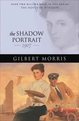 The Shadow Portrait
