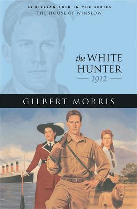 The White Hunter