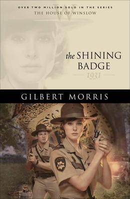 The Shining Badge