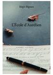 L'École d'Aurélien