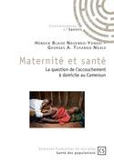 Maternité et santé