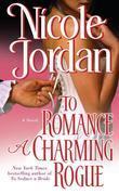 To Romance a Charming Rogue