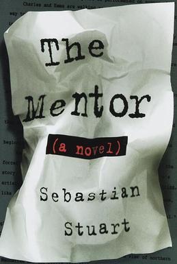 The Mentor: A Novel