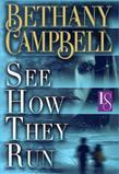 See How They Run: A Loveswept Classic Romance