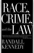 Race, Crime, and the Law