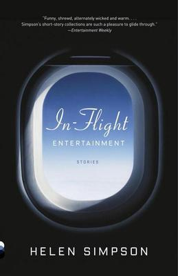 In-Flight Entertainment: Stories