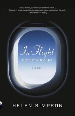 In-Flight Entertainment: Stories