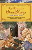 The Adventures of Amir Hamza: Special Abridged Edition