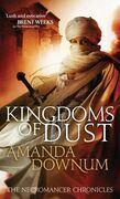 The Kingdoms of Dust