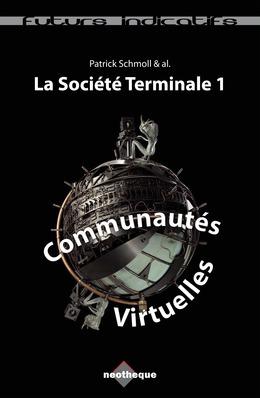 Communautés Virtuelles