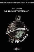 Communauts Virtuelles