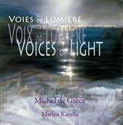 Voices of Light - Voix de Lumière