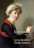 Souvenirs - T2/3