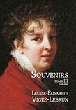Souvenirs - T3/3