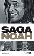 La saga Noah