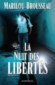 La Nuit des libertés