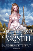 Les Marionnettes du destin