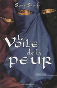 Le Voile de la peur
