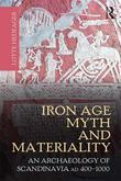 Iron Age Myth and Materiality