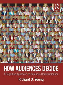 How Audiences Decide