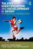 Talent Identification and Development in Sport