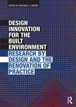 Design Innovation for the Built Environment