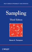 Sampling