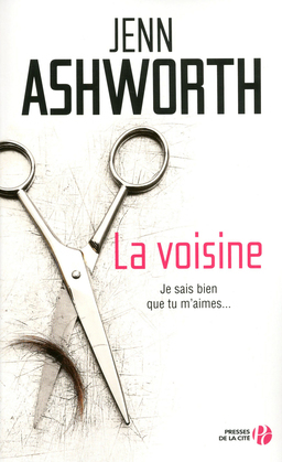 La Voisine