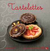 Tartelettes