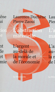 L'abstraction matrielle