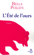 L'Et de l'ours