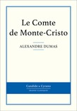 Le Comte de Monte-Cristo