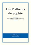 Les Malheurs de Sophie