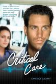 Critical Care: Sierra Mercy