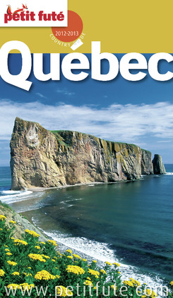 Qubec 2012-2013
