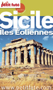 Sicile - les oliennes 2012-2013