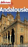 Andalousie 2012-2013
