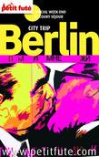Berlin City Trip 2012