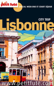 Lisbonne City Trip 2012