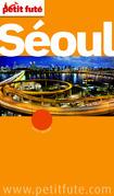 Séoul 2012-2013