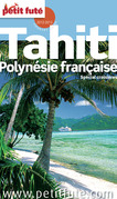 Tahiti - Polynésie française 2012-2013