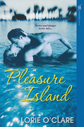 Pleasure Island