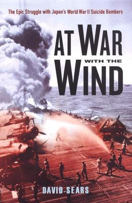 At War With The Wind