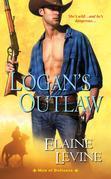 Logan's Outlaw